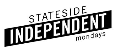 stateside independent